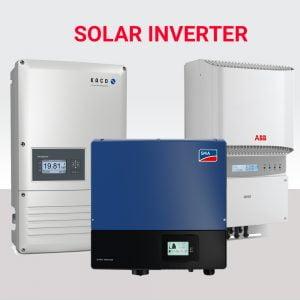 inverter-sma-kaco-abb